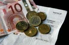 Too much debt and not enough houses: Ireland's creditless recovery is here to stay