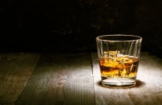 High spirits: Jameson sales up 13 per cent
