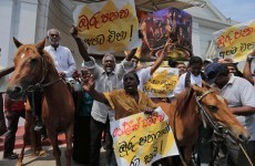 Sri Lanka says 'No' to casinos over prostitution fears