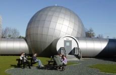 Sellafield to undergo EU stress tests