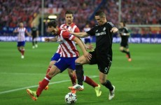 5 talking points ahead of Chelsea v Atletico Madrid