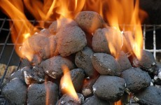 Do you use solid fuels? It's going to get more expensive tomorrow