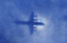 Malaysia to release preliminary report into Flight MH370 today