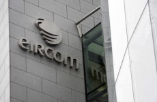Eircom.net email user? Change your password after an attempted hacking of the service