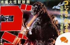 Opinion: The King of Monsters, America, and the legacy of the bomb – will Godzilla be done justice?