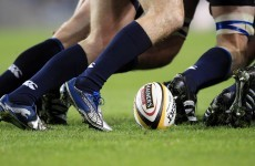 Munster and Leinster name starting XVs for Magners League showdown
