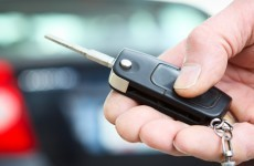 New car sales up 28 per cent as market continues to speed ahead