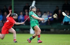Second half comeback gives Limerick All-Ireland Minor A crown