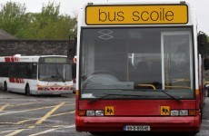 Bus Éireann says 'insinuation of corruption' is a 'totally unjustified smear'