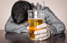"""Drinking's role """"airbrushed"""" out of reporting of Irish alcohol-related deaths"""