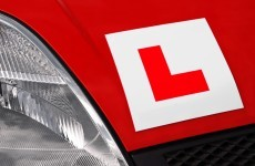 Planning to take the driver theory or driving test? You need to read this.