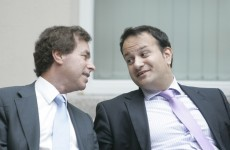 Leo Varadkar: Mick Wallace broke a much more serious law than Alan Shatter