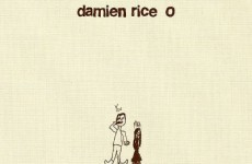 7 feelings every Irish person felt about Damien Rice's 'O'