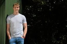 Bowe praises Trimble's 'fantastic season' but wants his Ireland jersey back