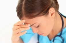 Nurse to patient ratio is becoming unsafe says INMO