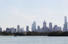 Irishman who pleaded guilty to Melbourne hotel damage found dead