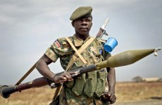 After 5 months and thousands of deaths, ceasefire begins in South Sudan