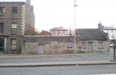 "Council told to ""get its house in order"" and use derelict Dublin sites"
