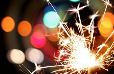 Fireworks, mobile phones and three types of drugs seized in Dublin