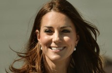 News of the World hacked Kate Middleton's phone 155 times, trial is told