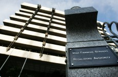 €490,000 fine for FBD Insurance after consumer code breaches