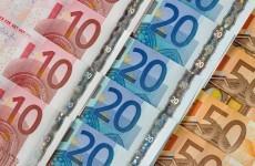 Noel Rock: I'm taking €0 expenses – here's why