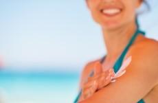 Poll: When the sun shines in Ireland – do you wear sunscreen?