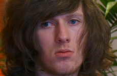 Silent Jay opened his mouth on Gogglebox and Twitter couldn't handle it