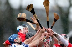 The Munster championship begins next Sunday – here are the 11 key weekend fixtures