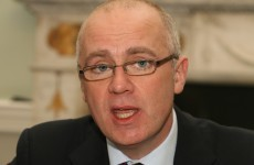 Former Anglo boss David Drumm facing fraud allegations in America