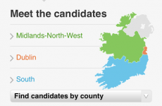 What's going on in Elections 2014? We're here to help
