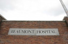 North Dublin psychiatric patients being treated in Cavan and Monaghan