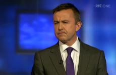7 things we learned from last night's Dublin Prime Time debate