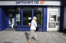 PTSB has reduced problem mortgages to one-tenth of peak levels