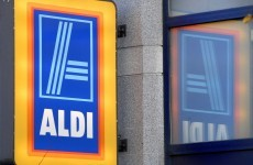 Aldi on the lookout for new hires- and is offering €92,000 a year plus a company car