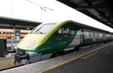 SIPTU to vote on strike action at Irish Rail