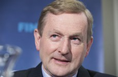 Taoiseach reveals €191,000 in severance payments to former Fianna Fail ministers