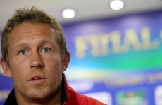 'Once in a generation' Wilkinson eager for Heineken Cup happy ending