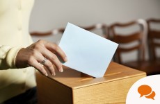 Opinion: The rise of the independents… what does it mean for policy-making?