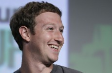 Iranian judge summons Facebook's Mark Zuckerberg over privacy complaints