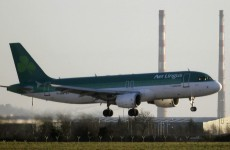 IMPACT accepts Aer Lingus invitation to talks but says it's probably too late
