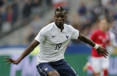 10 young players who could make a big impact at the World Cup