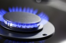 Man prosecuted for wrongfully impersonating a registered gas installer