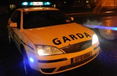 GSOC investigate fatal road crash after pursuit by gardaí