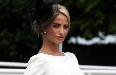 Mark Your Card: Derby Day at Epsom