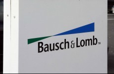 SIPTU for meeting with Bausch and Lomb over jobs and 20% pay cut