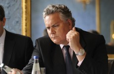 Gardaí investigating 'spying' of INM chief executive