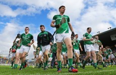 John Gardiner: Limerick's siege mentality, pressure on Tipp and Laois close to shock