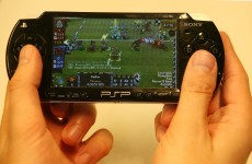 After nearly ten years, Sony will pull the plug on the PSP