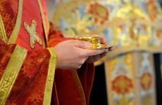 Dublin's newest priest spent ten years as a car saleman